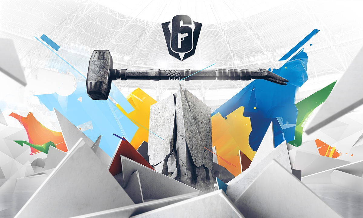 R6_ESPORT_Invitational2019_KeyArt01_1920px.jpg
