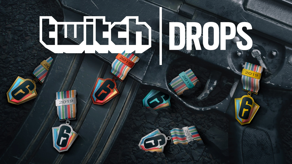 Six_Invitational_2019_Twitch_Drops.png