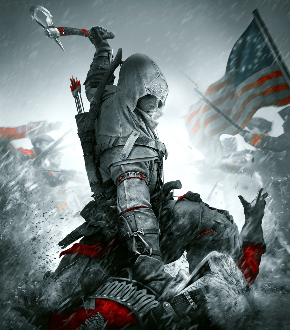AC3R_KA_Close2018FINAL2NoLogo_PR_190206_5pm_CET_1549380997.jpg