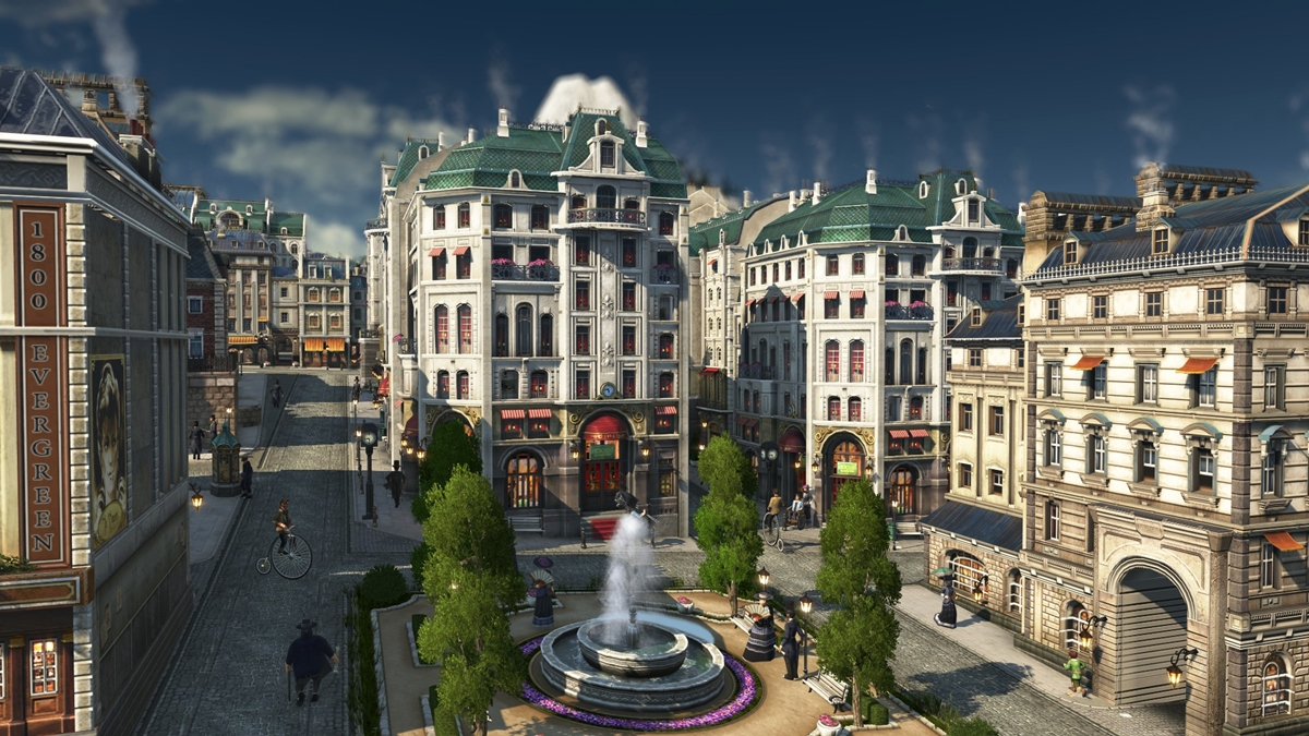 Anno1800_screen_Island_190415_12pm_CET_1554819290.jpg