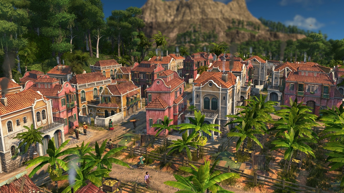 Anno1800_screen_New-World_190415_12pm_CET_1554819289.jpg
