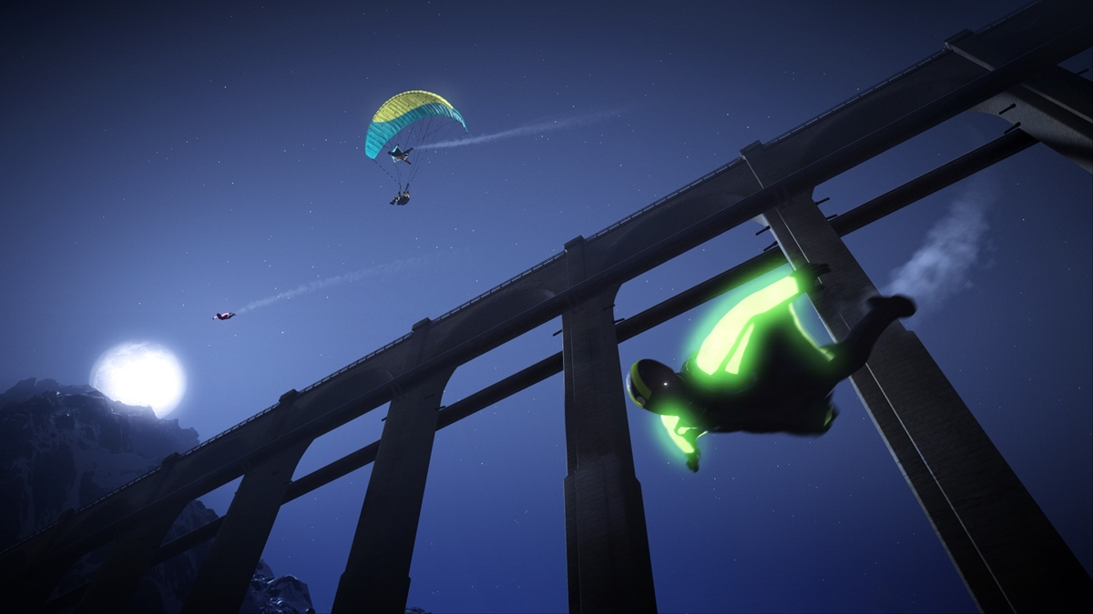 STEEP_LAUNCH_EXTREME_RIDING_NIGHT_SHINE_1480599901.jpg