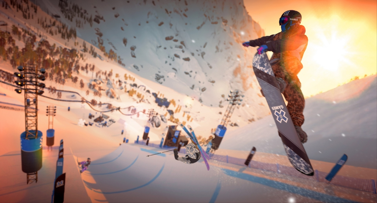 STEEP_Xgames_screen_HALFPIPE_181030_4pm_CEST_1540900243.jpg