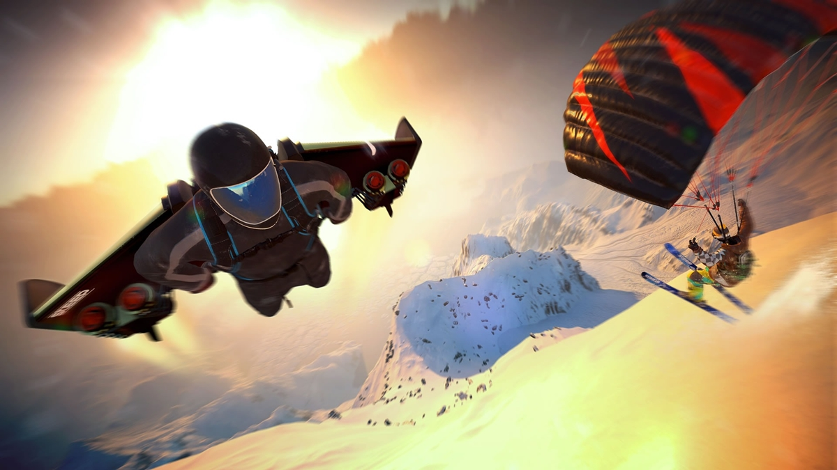 STEEP_XtremePack_screen_mix_PR_170627_6pmCET_1498564482.jpg