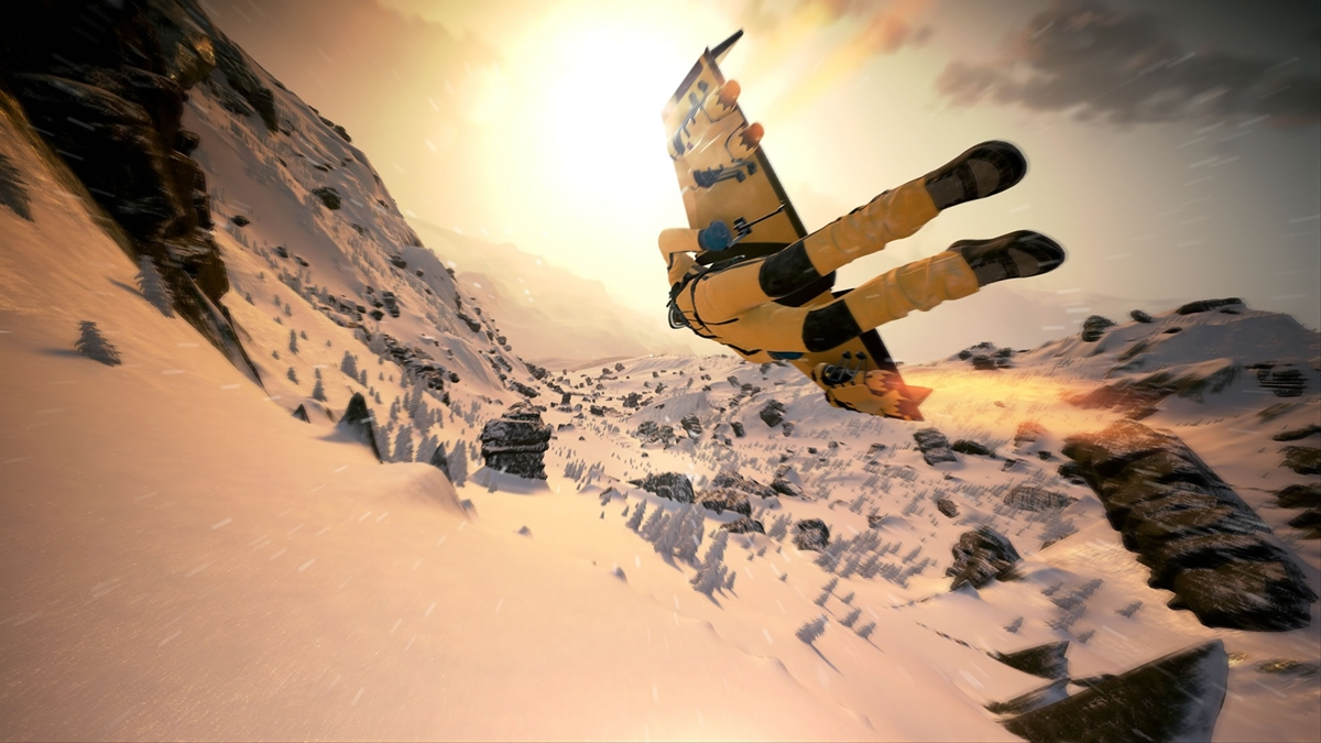 STEEP_XtremePack_screen_rocketwings3_PR_170627_6pmCET_1498564485.jpg