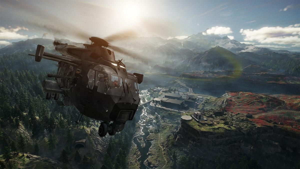 GRBP_SCRN_E3_Helicopter_1080_nl.jpg