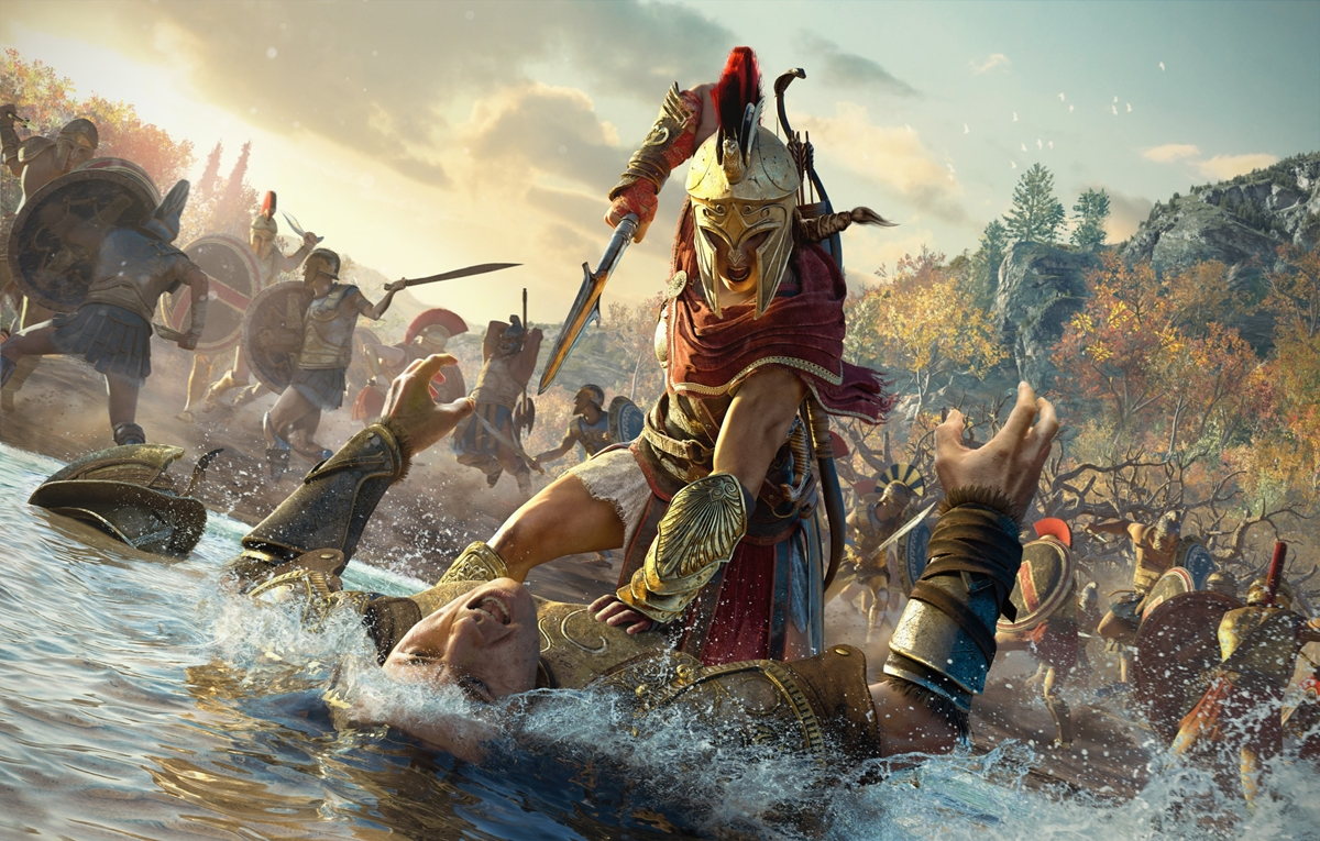 ACD_HR_Gamescom_Kassandra_Final.jpg