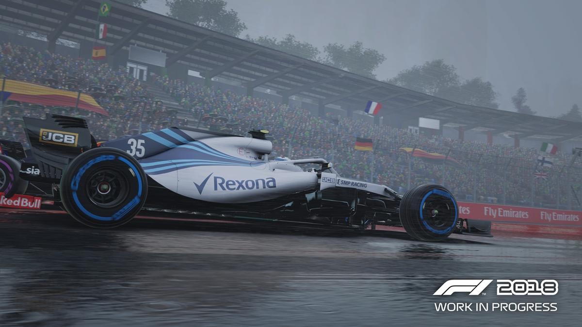 F1_2018_batch2_021.jpg