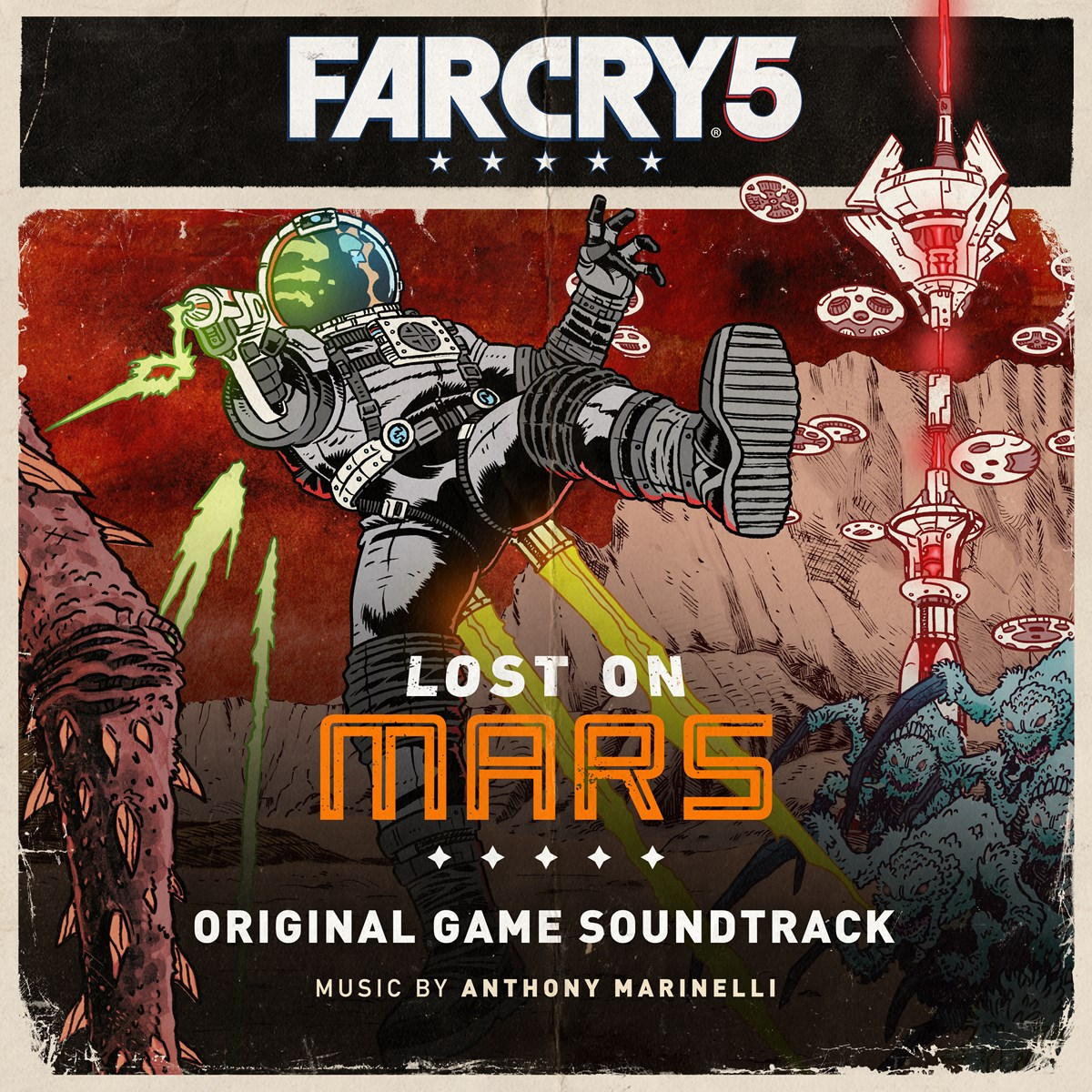 FC5_DLC2_Mars_Soundtrack_Cover_Art_1531825216.jpg