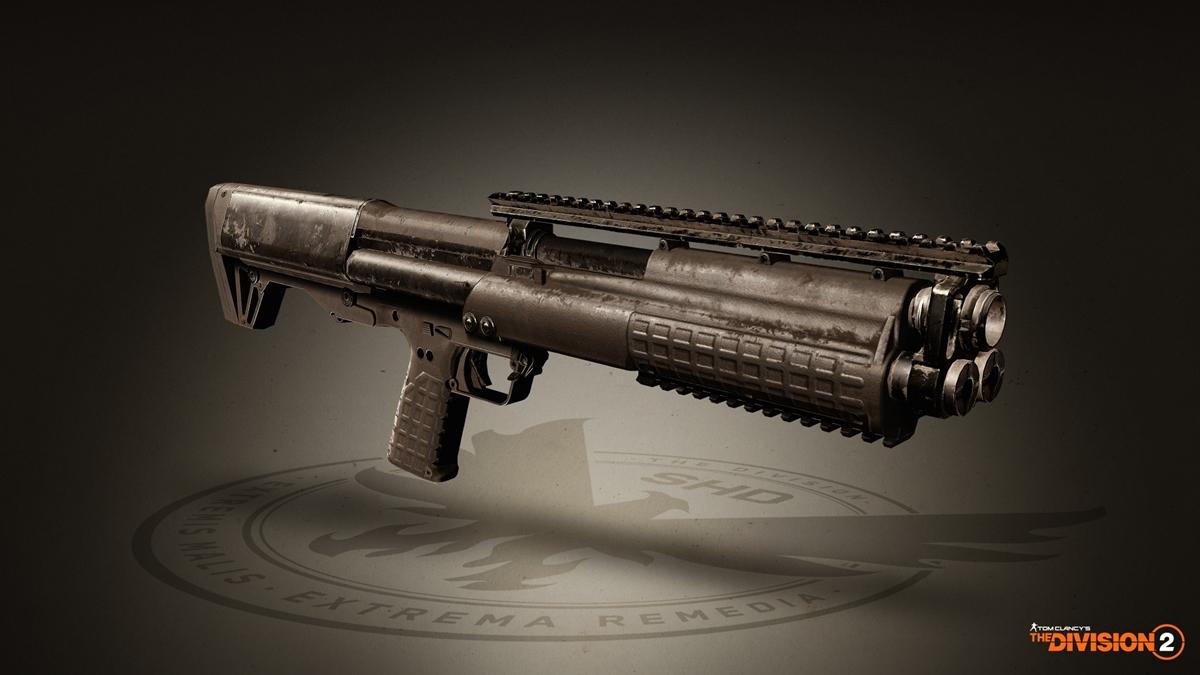 2510225d9b42737d8ac5.77148386-TCTD2_ren_EPISODE_2_PENTAGONE_shotgun_191008_6pm_CET.jpg