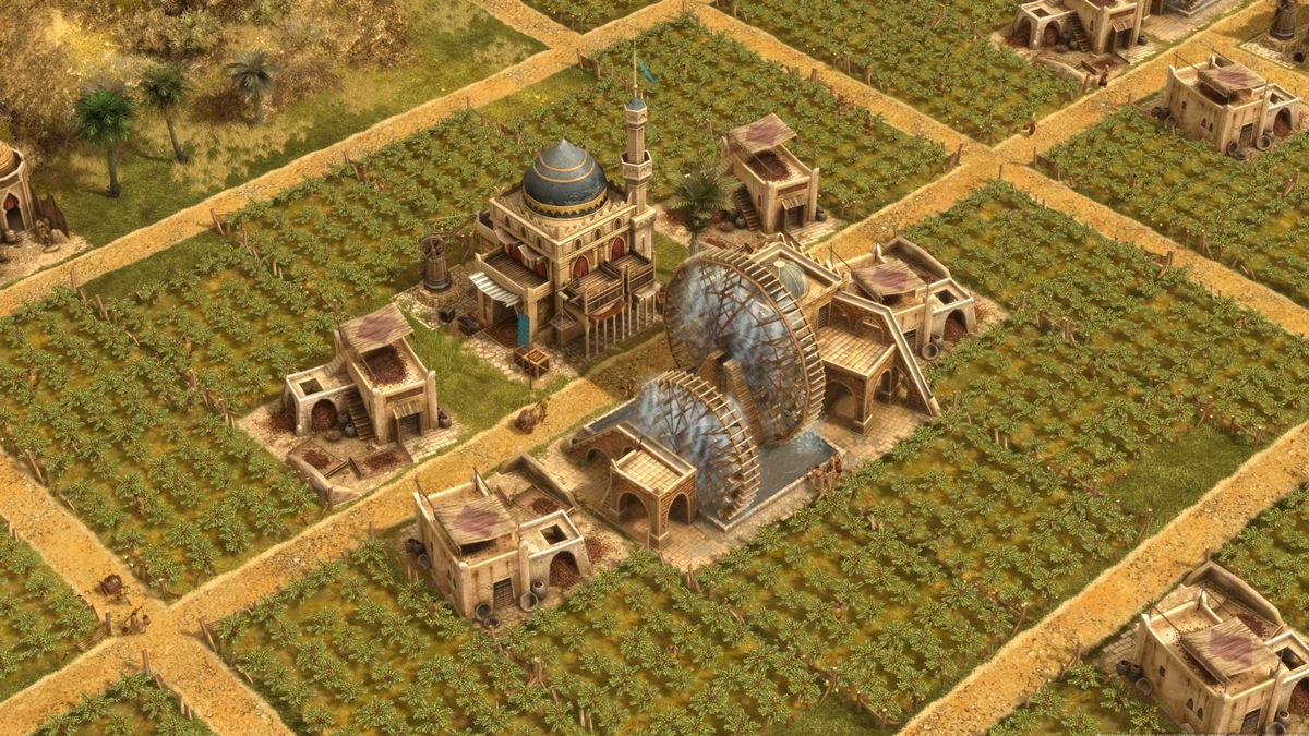 Anno1404_HistoryCollection_Orient_Screenshot_3__200526_6PM_CET_V2.jpg