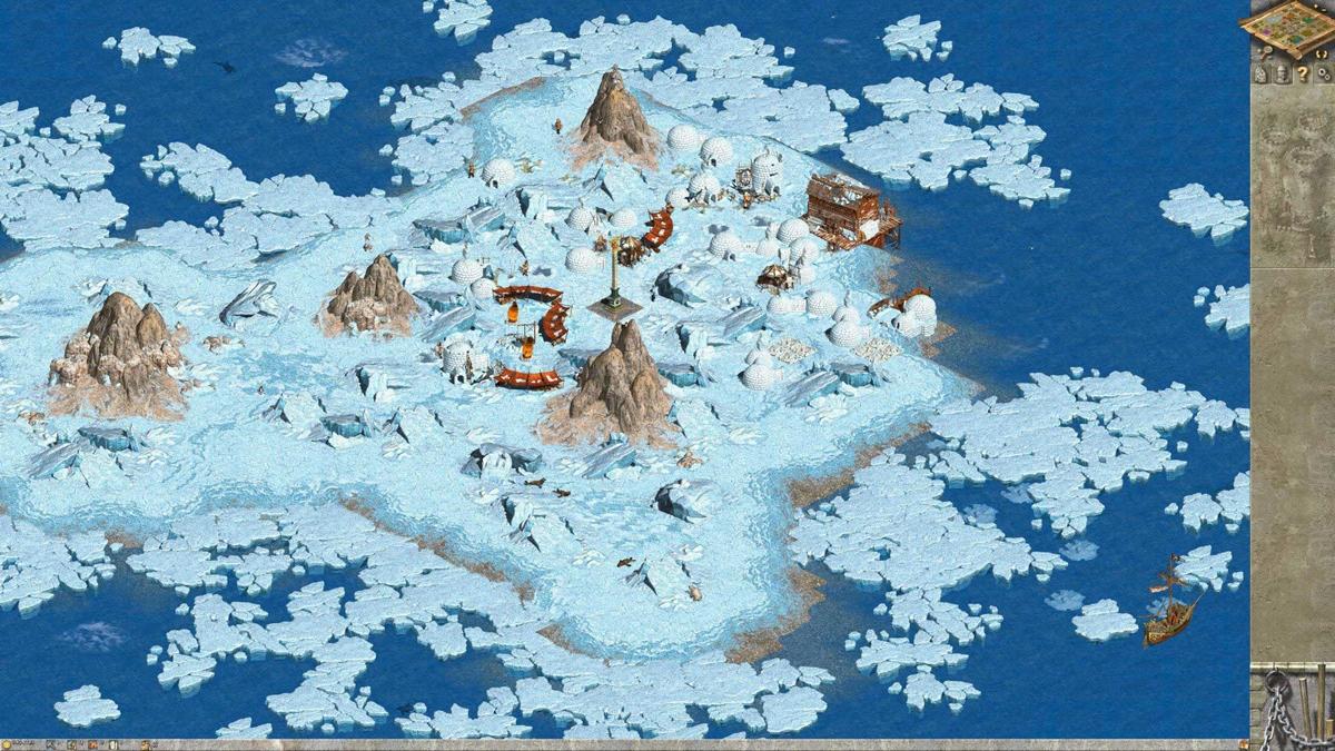 Anno1503_HistoryCollection_Arctic_Screenshot1_200526_6PM_CET_V2.jpg
