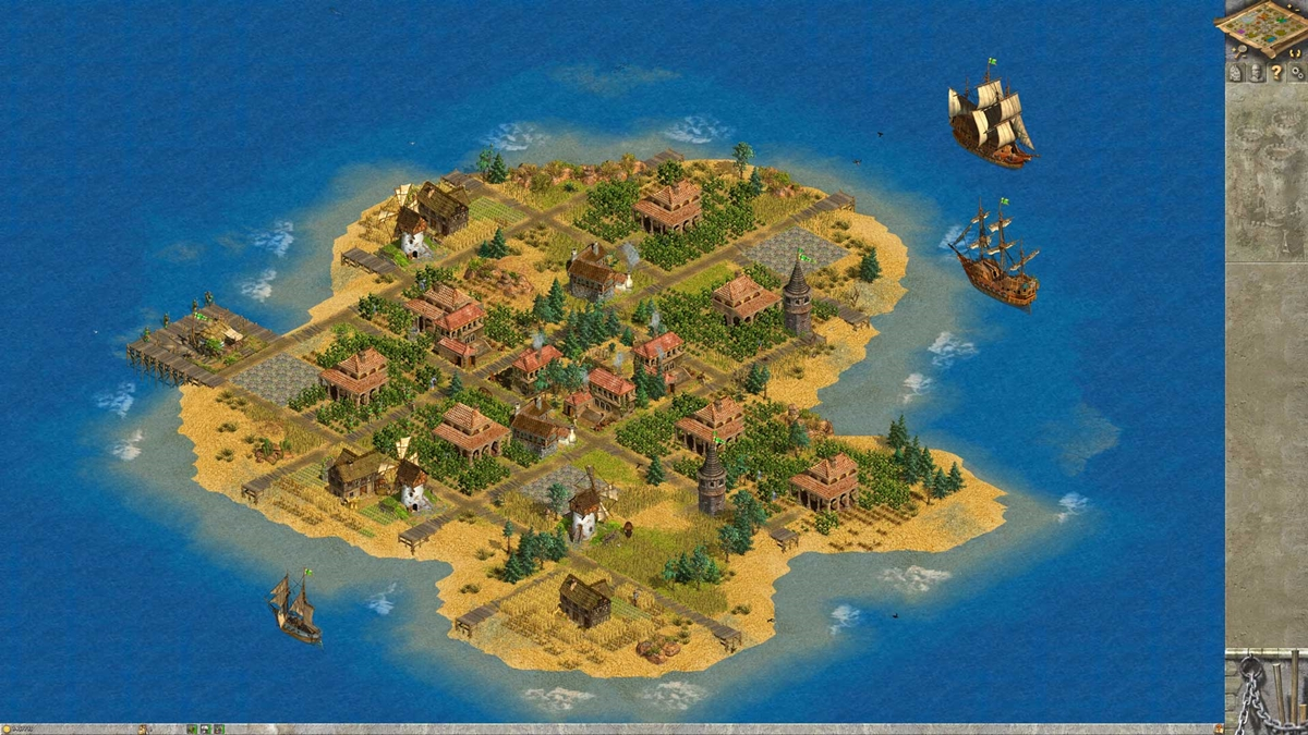 Anno1503_HistoryCollection_Small-Island_Screenshot6_200526_6PM_CET_V2.jpg