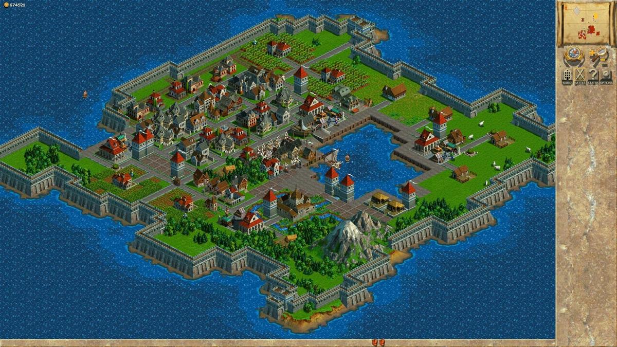 Anno1602_HistoryCollection_Army_Screenshot1_200526_6PM_CET_V2.jpg