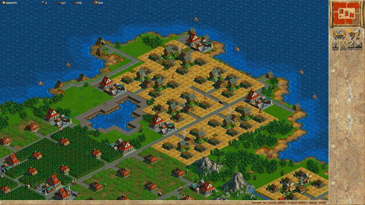 Anno1602_HistoryCollection_Farms_Screenshot4_200526_6PM_CET_V2.jpg