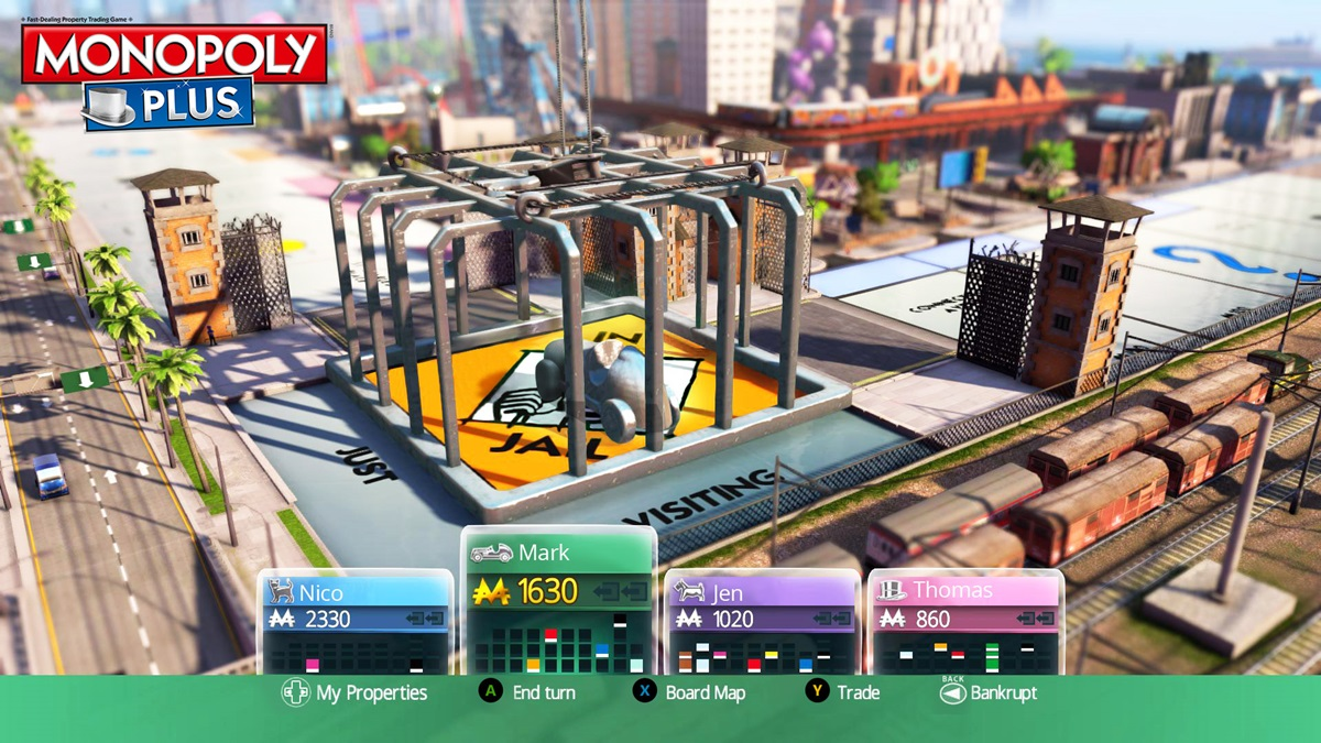MonopolyPlus_Jail_EMEA_Screenshot2_Announcement_200421_5PM_CET.jpg