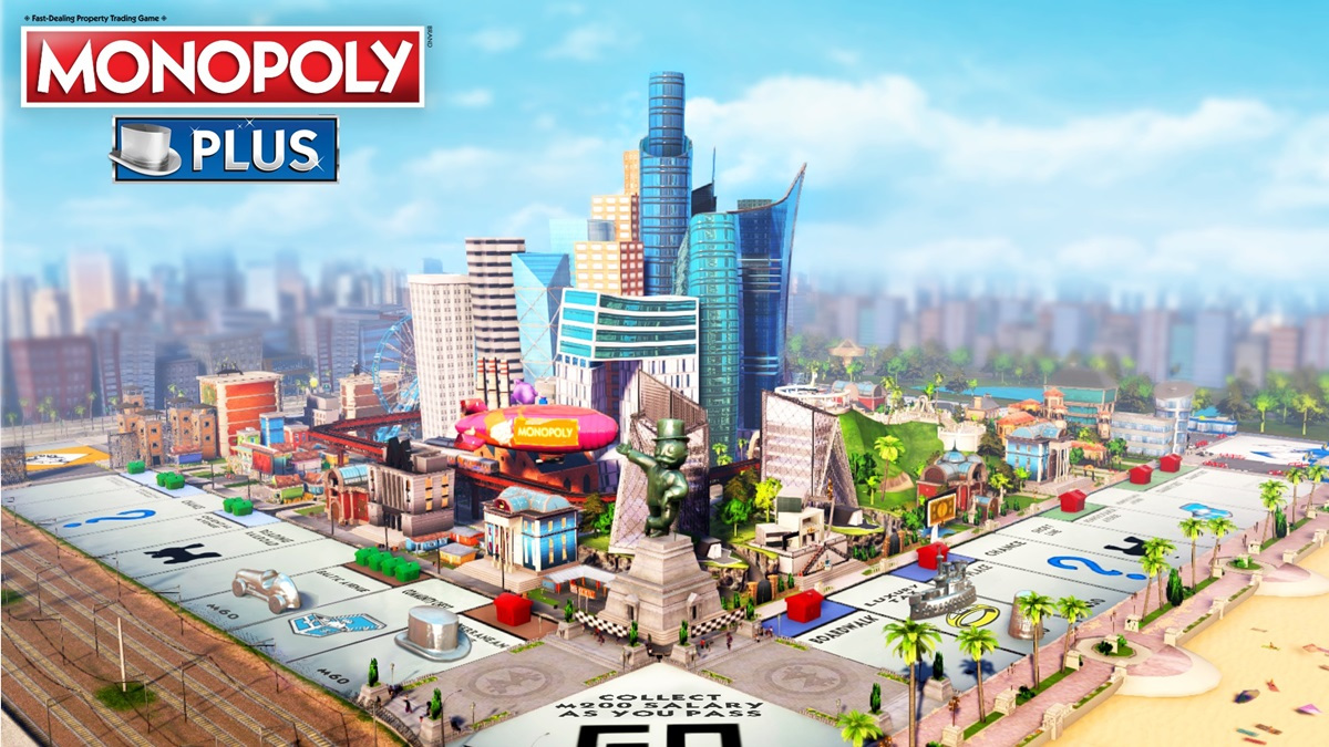 MonopolyPlus_Key Art_200421_5PM_CET.jpg