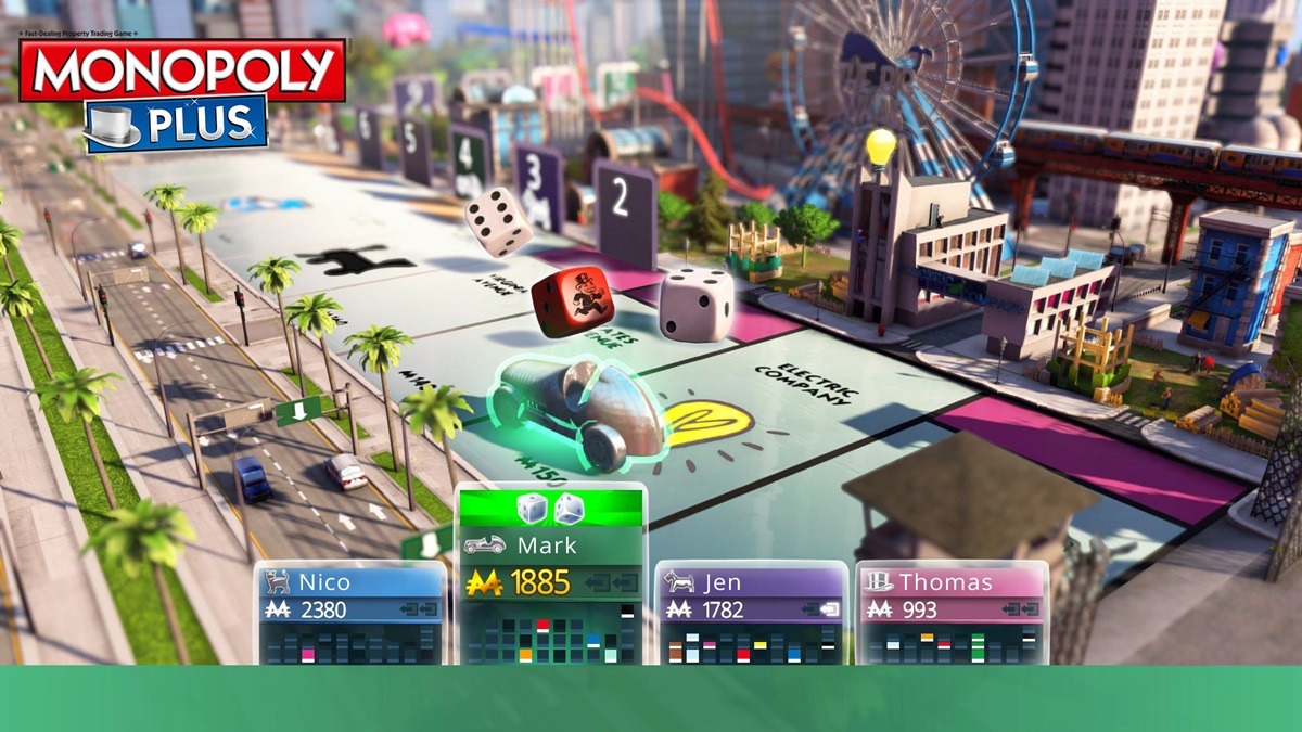 MonopolyPlus_SpeedDice_EMEA_Screenshot3_Announcement_200421_5PM_CET.jpg