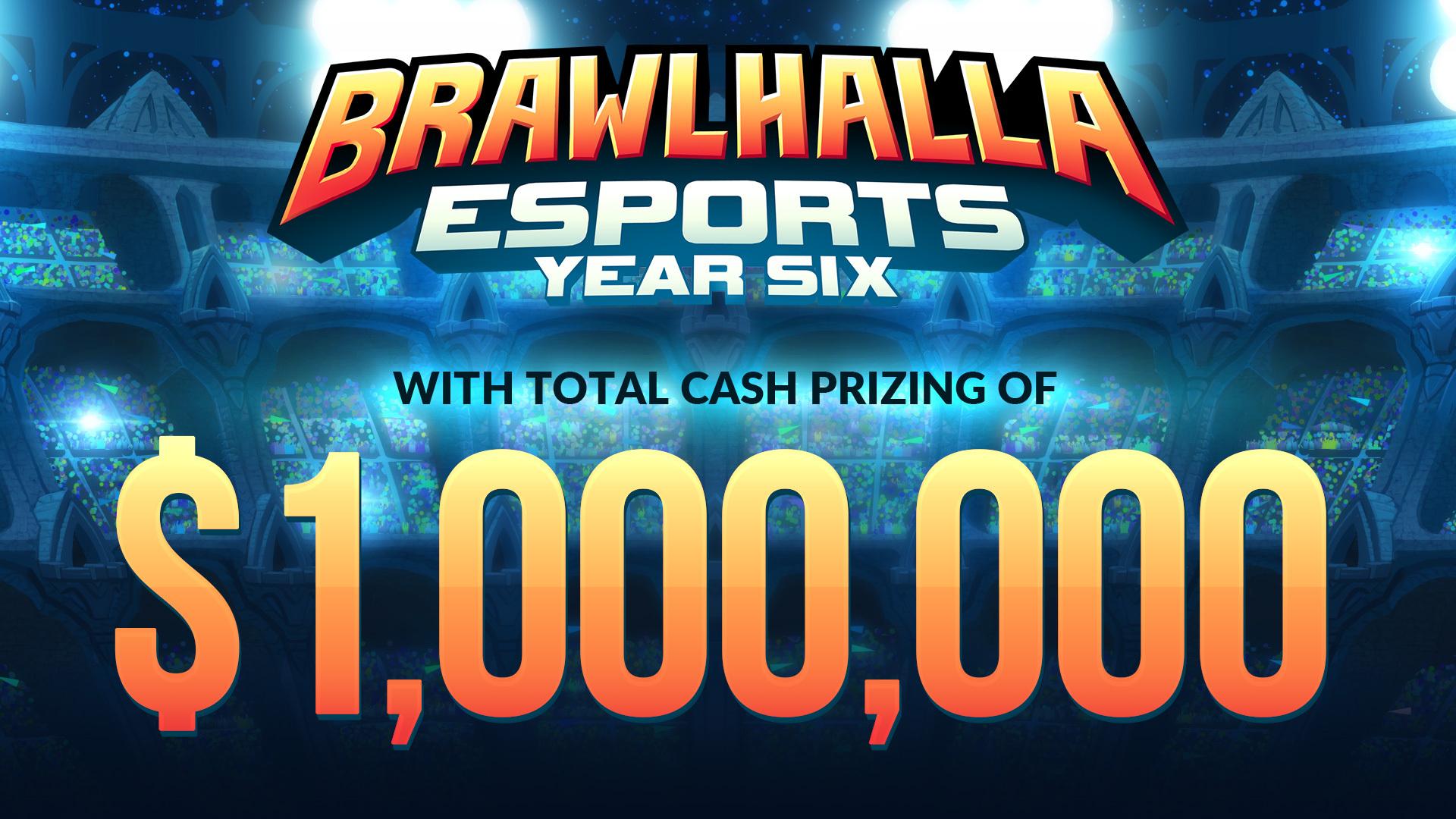 BWH_Esports_ka_1M_Prize_Pool_A_20210201_1130pm_CET.jpg.jpg