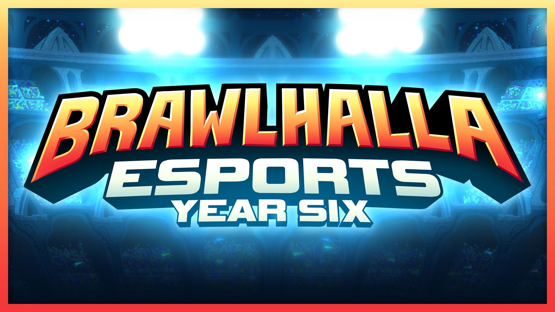 BWH_Esports_ka_1M_Prize_Pool_B_20210201_1130pm_CET.jpg