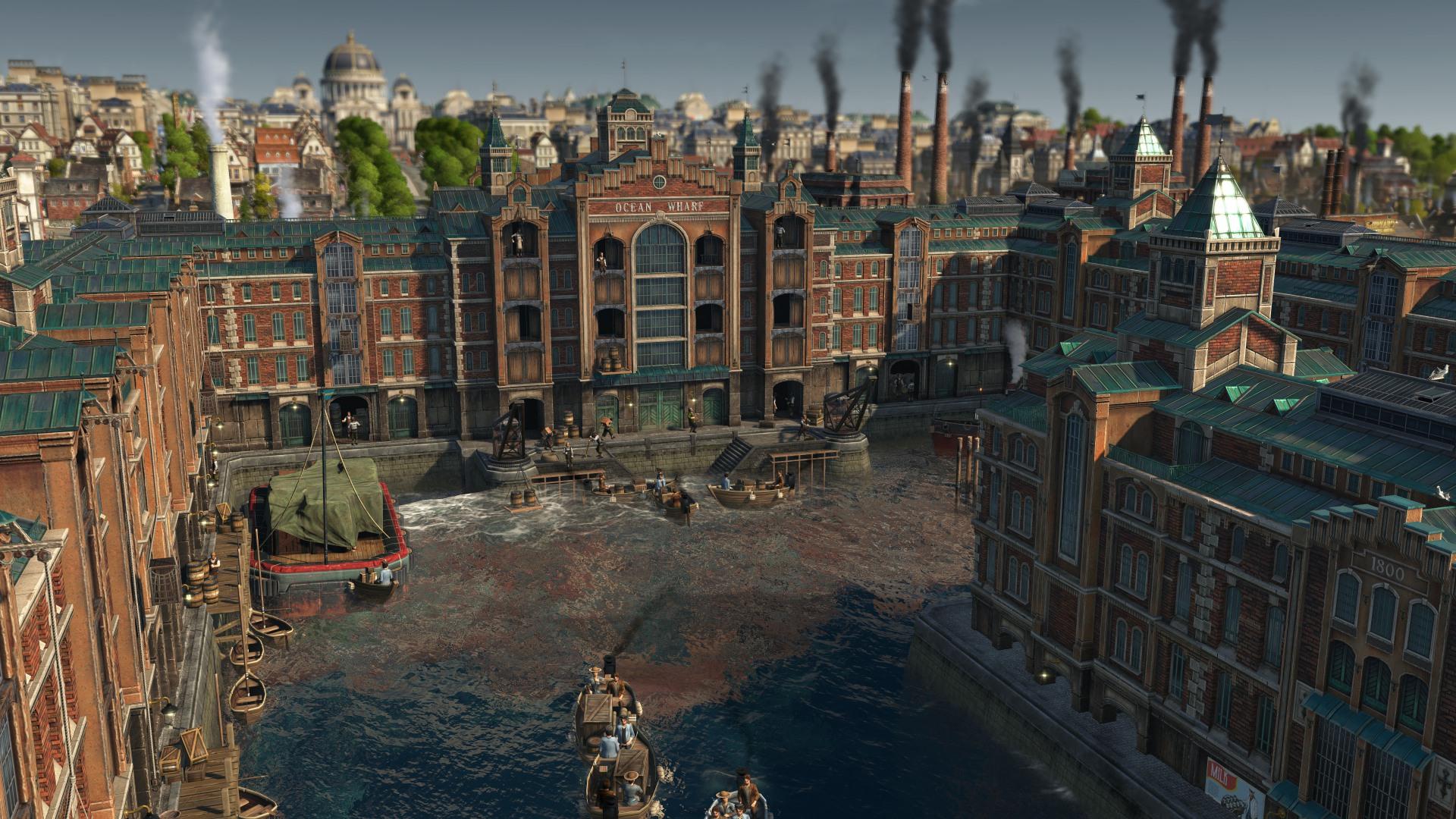 Anno1800_DLC7_Docklands_Screenshot_1-495116033a0dc547910.52097071.jpg