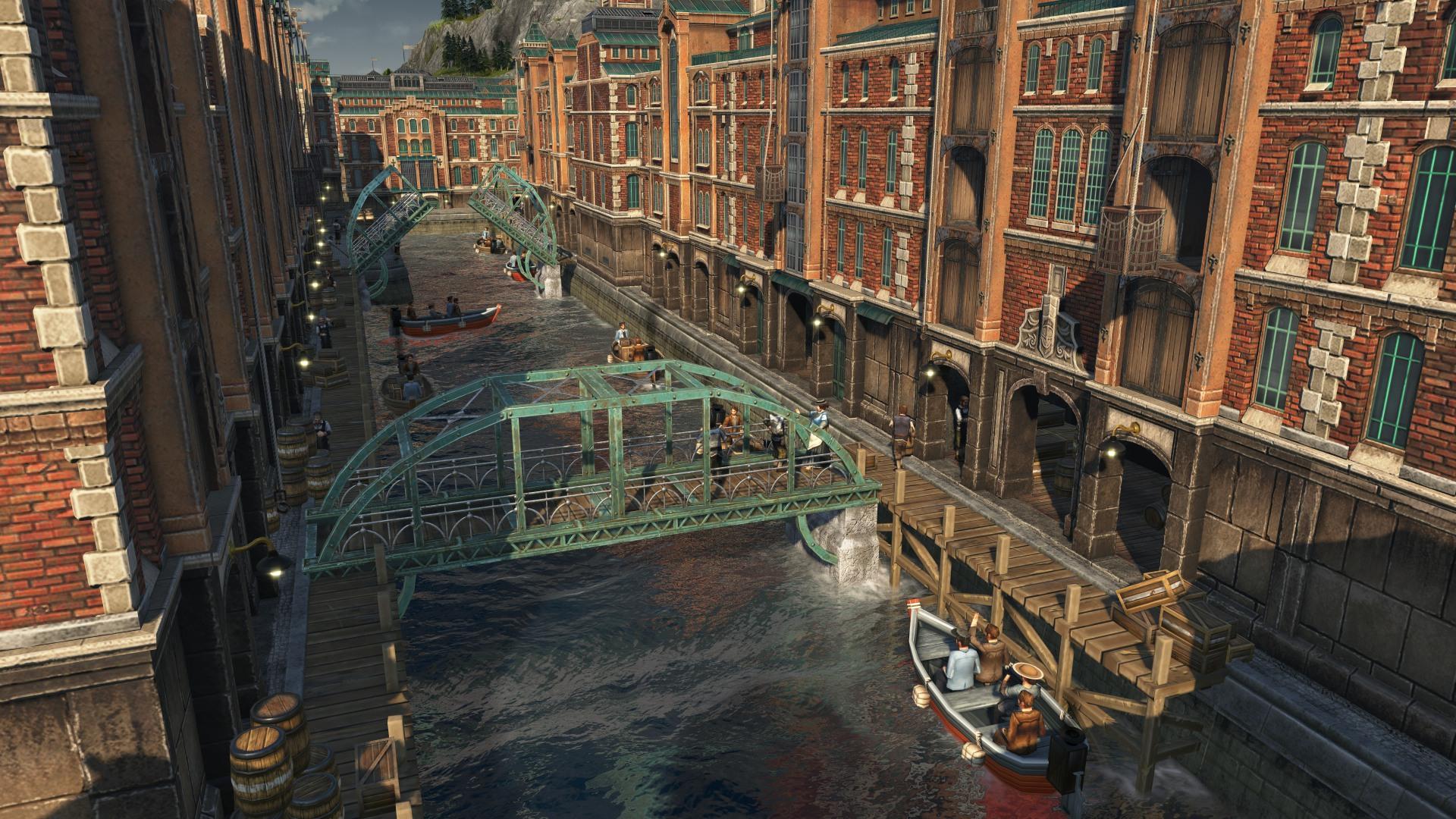 Anno1800_DLC7_Docklands_Screenshot_2-495116033a0dc5d2f68.04193581.jpg