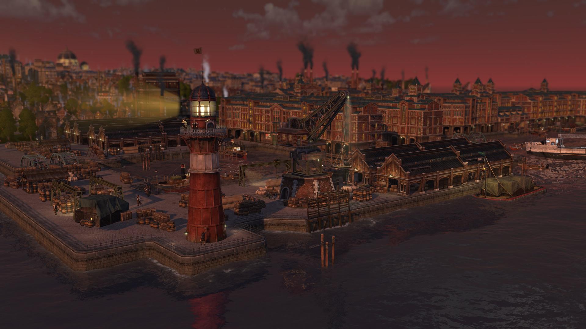 Anno1800_DLC7_Docklands_Screenshot_3-495116033a0dbdf6652.36930272.jpg