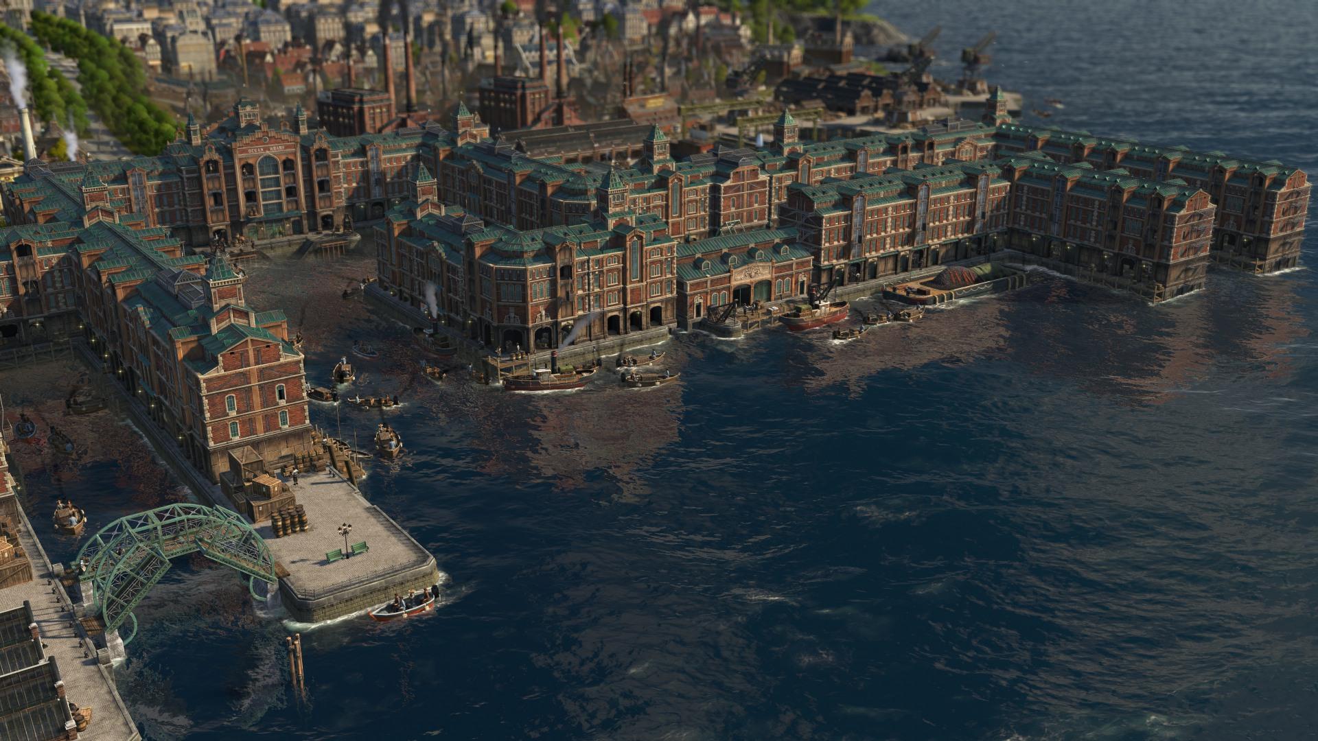 Anno1800_DLC7_Docklands_Screenshot_4-495116033a0dc3a7e11.29012782.jpg