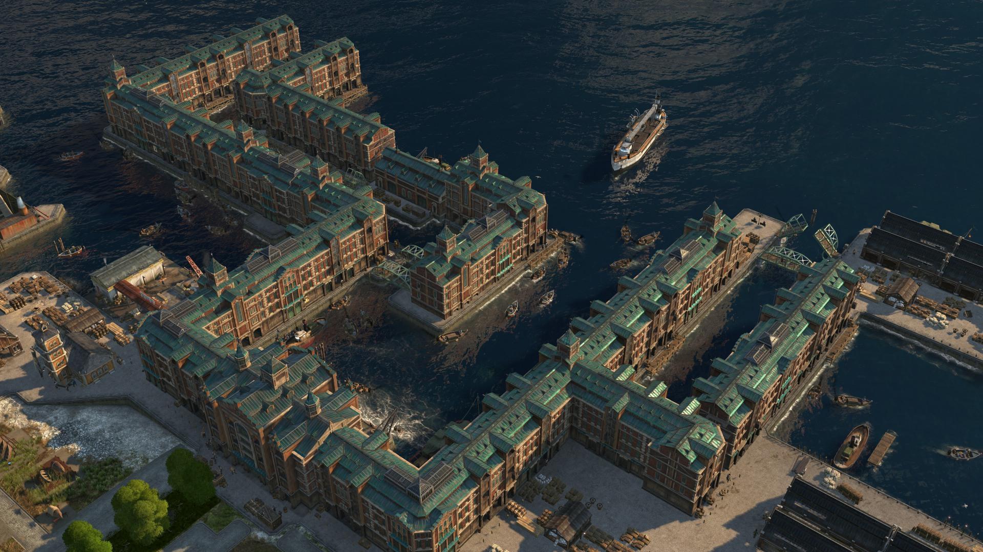 Anno1800_DLC7_Docklands_Screenshot_5-495116033a0d280d2c5.80068289.jpg