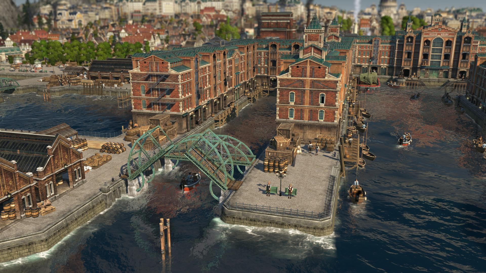 Anno1800_DLC7_Docklands_Screenshot_6-495116033a0dc653da5.73421193.jpg