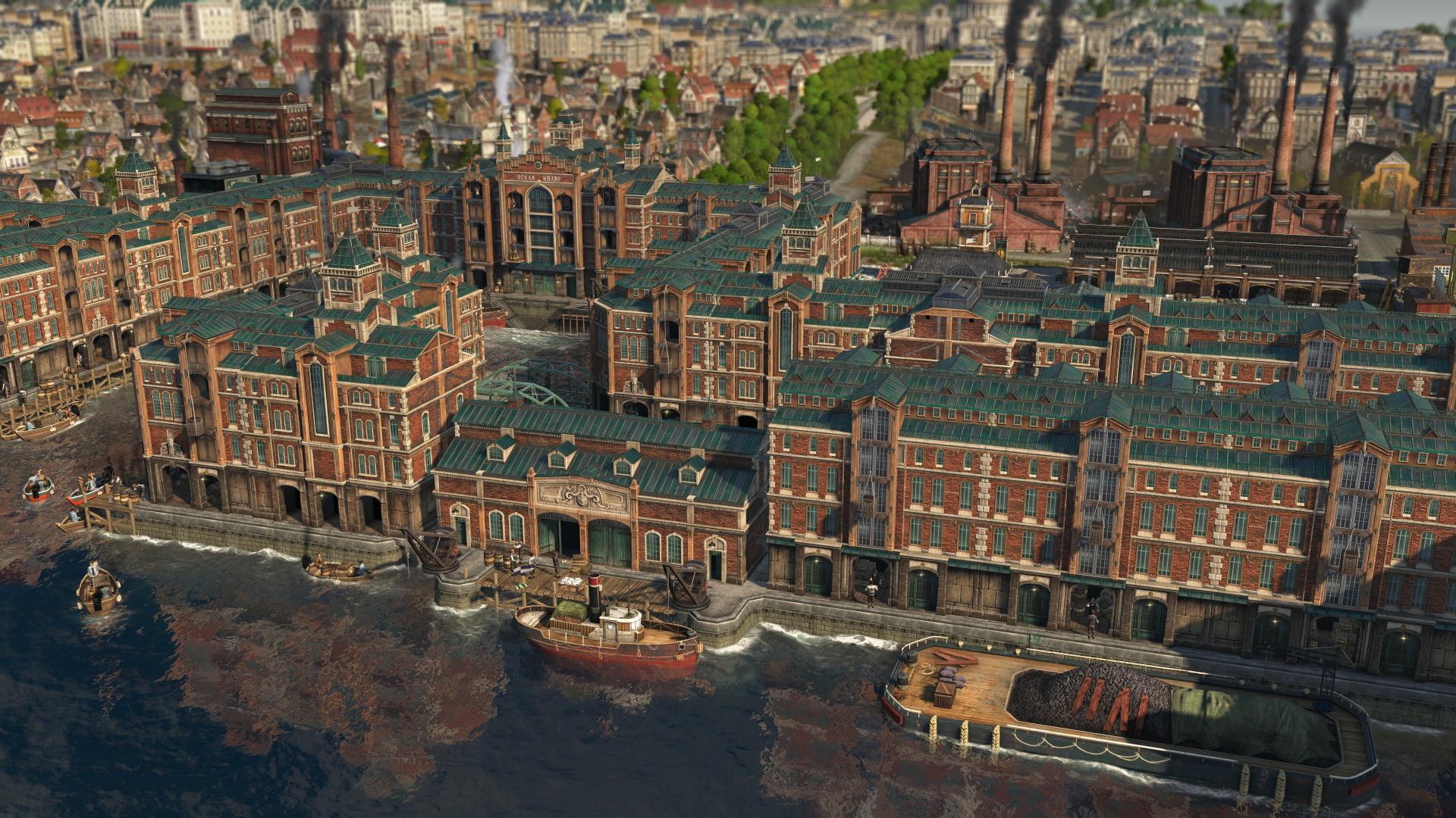 Anno1800_DLC7_Docklands_Screenshot_7-495116033a0dc658a65.56419895.jpg