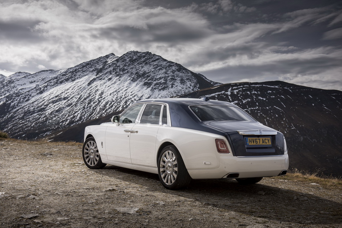 Rolls-Royce-Phantom-6.jpg
