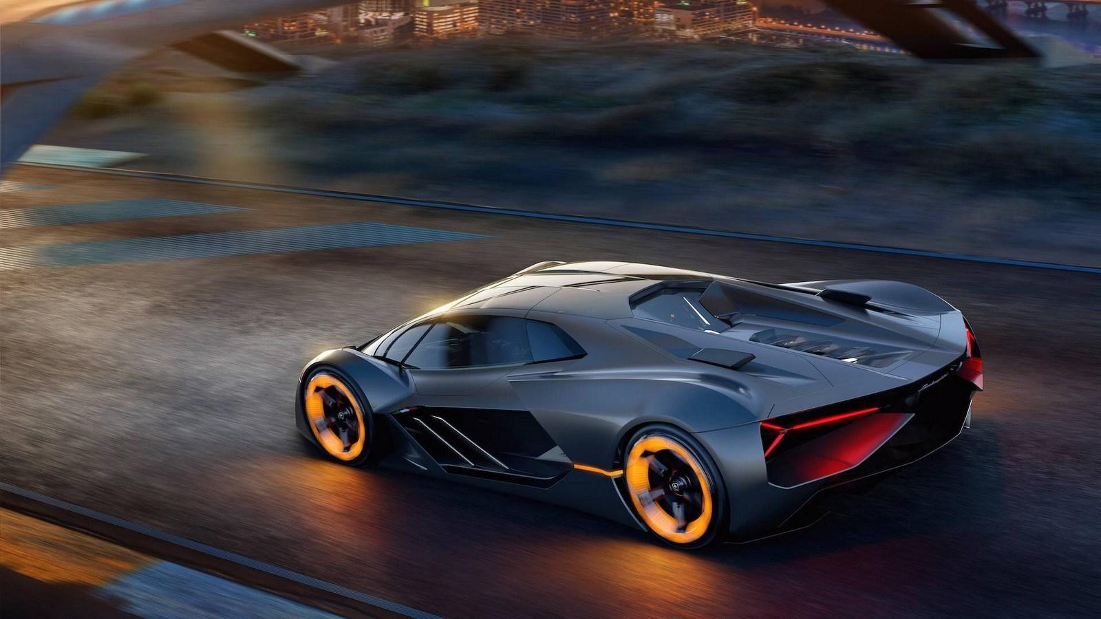 Lamborghini-Terzo-Millennio-concept-2.jpg
