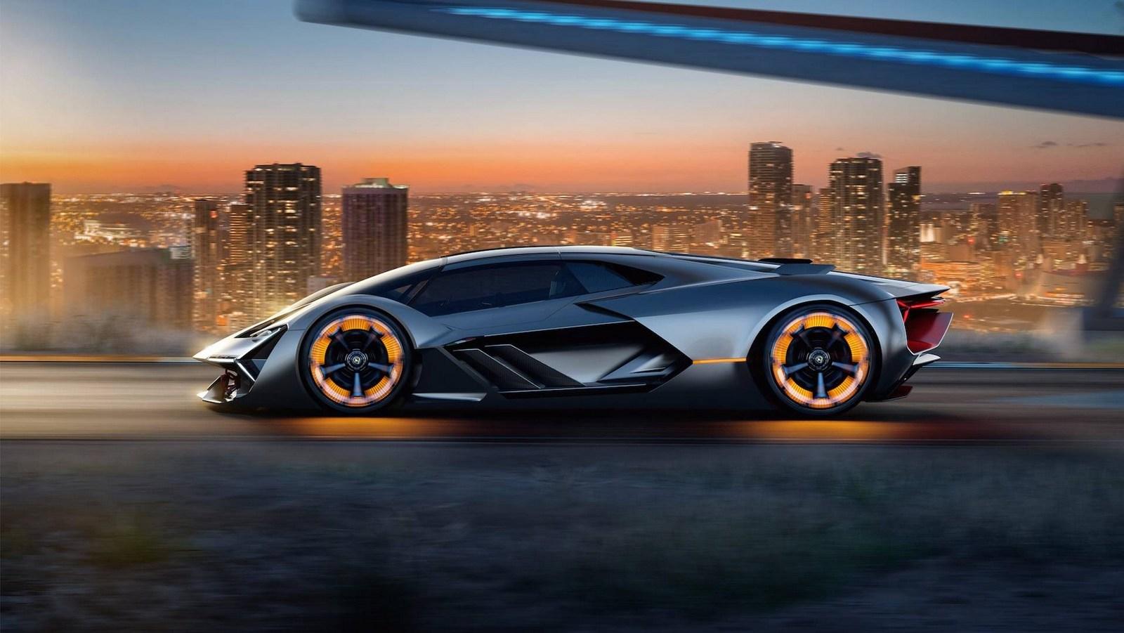 Lamborghini-Terzo-Millennio-concept-3.jpg
