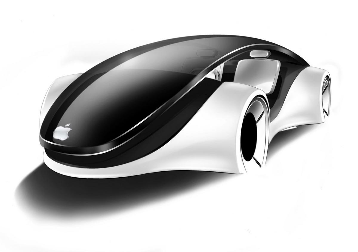 apple-car-project-titan-800k-sq-feet-land_00.jpg