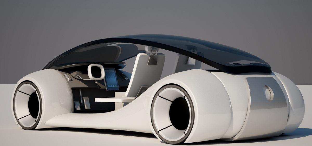 apple-finally-admits-it-s-working-on-autonomous-cars-113415_1.jpg