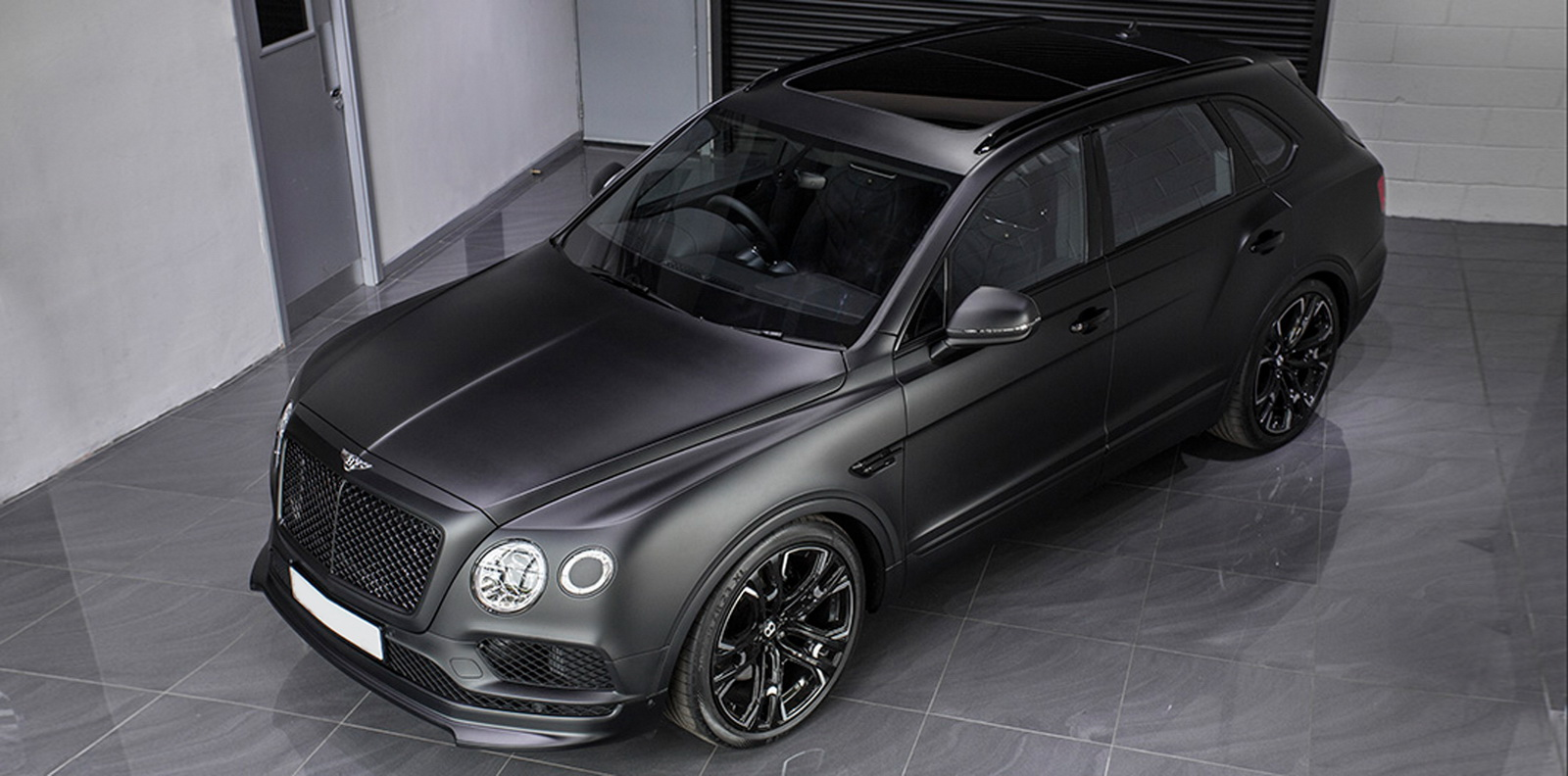 bentley-bentayga-tuning-wheelsandmore-2.jpg