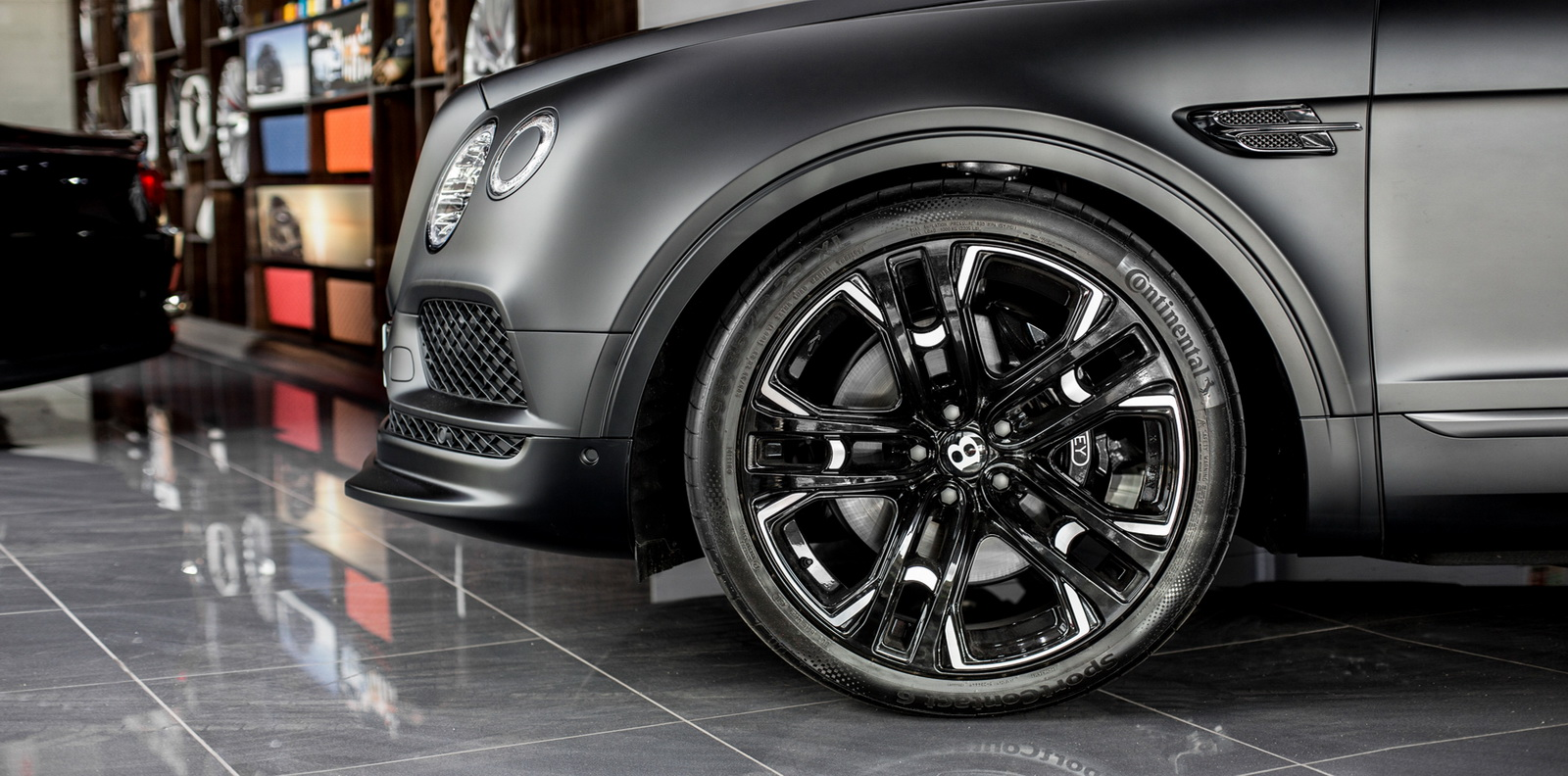 bentley-bentayga-tuning-wheelsandmore-9.jpg