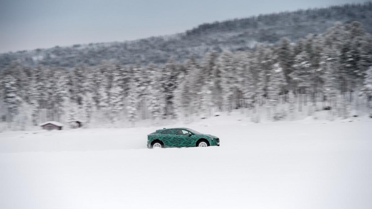 Jaguar-I-Pace-10.jpg