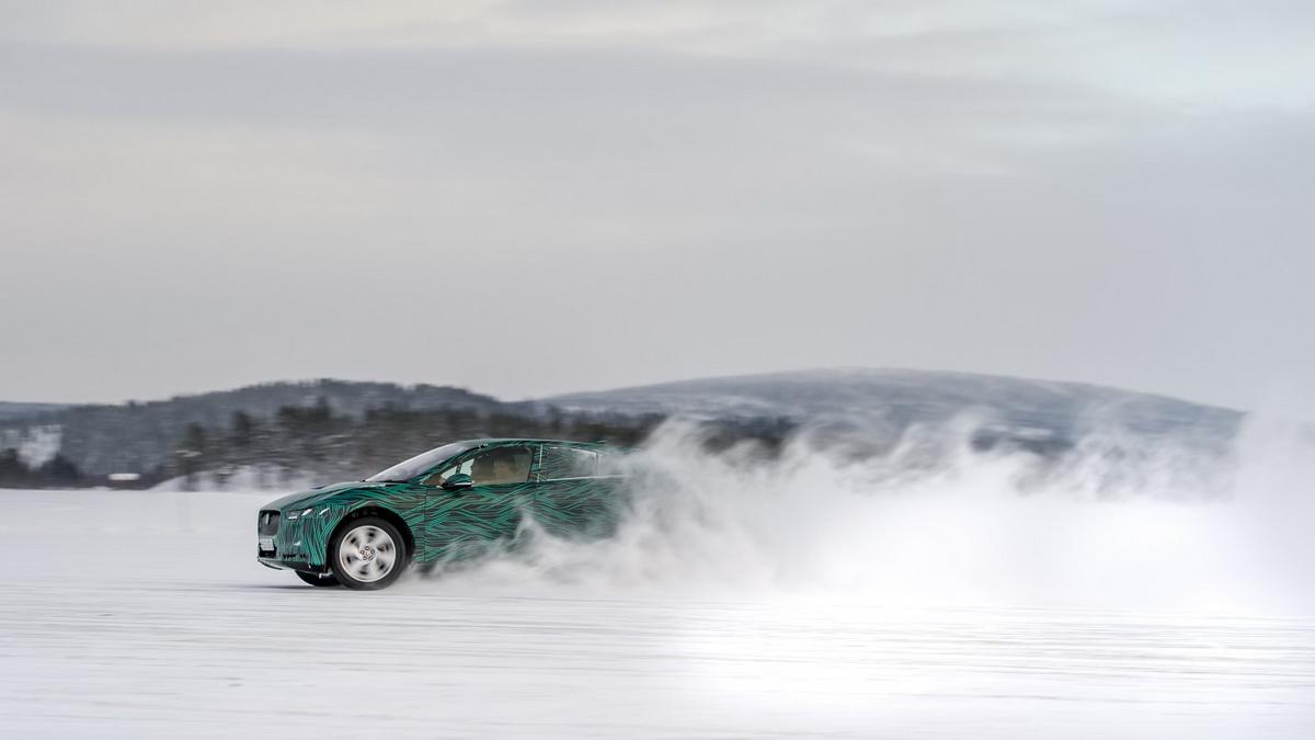 Jaguar-I-Pace-11.jpg