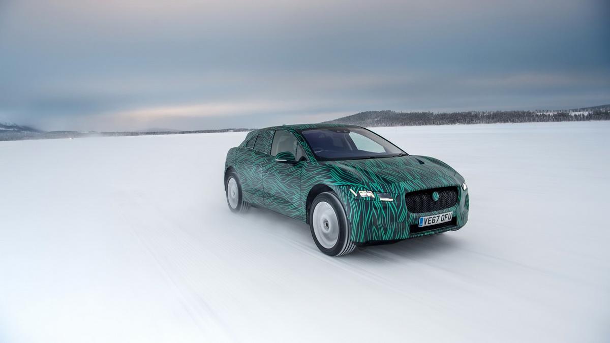 Jaguar-I-Pace-5.jpg