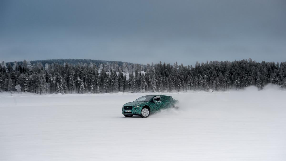 Jaguar-I-Pace-6.jpg