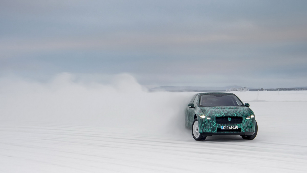 Jaguar-I-Pace-7.jpg