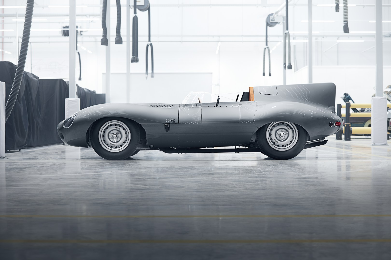 Jaguar-D-Type-1.jpg