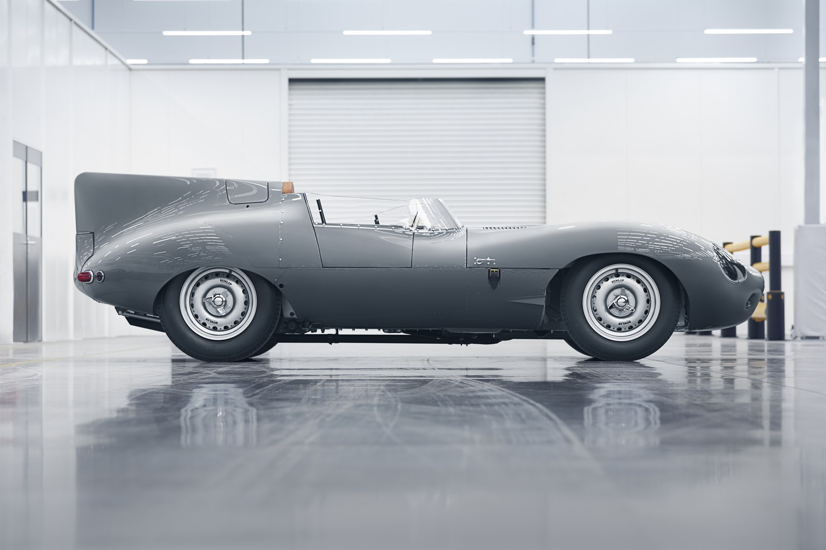 Jaguar-D-Type-4.jpg