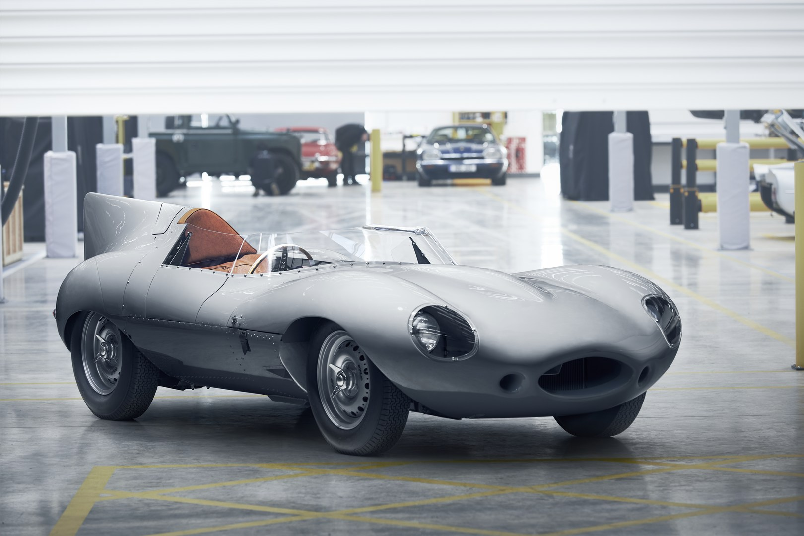 Jaguar-D-Type-5.jpg