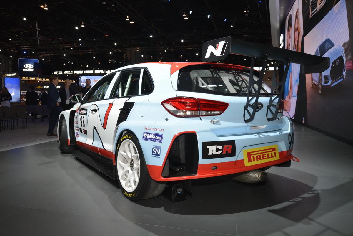 Hyundai-i30-N-TCR-5.jpg