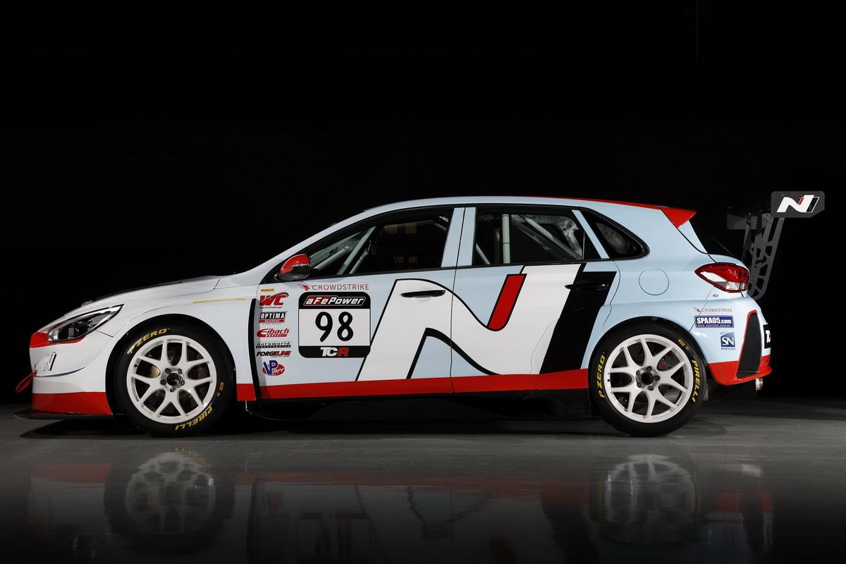 Hyundai-i30-N-TCR-Race-Car-1.jpg