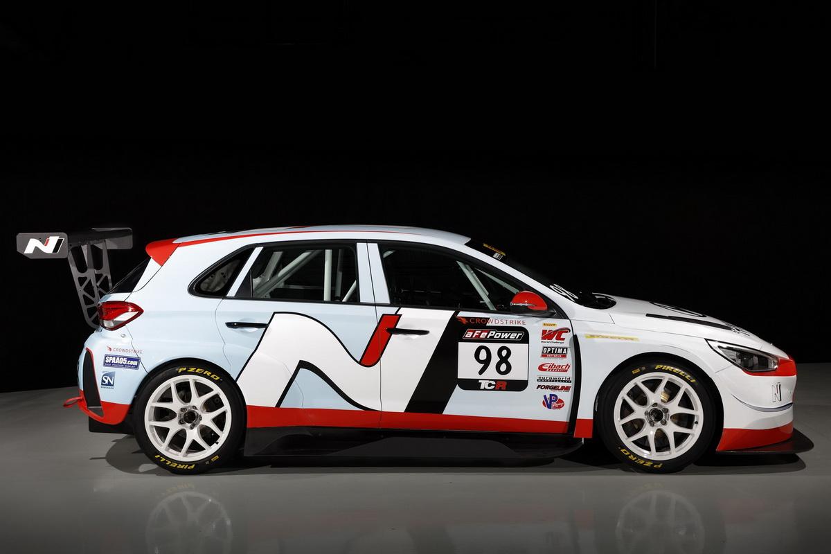Hyundai-i30-N-TCR-Race-Car-8.jpg