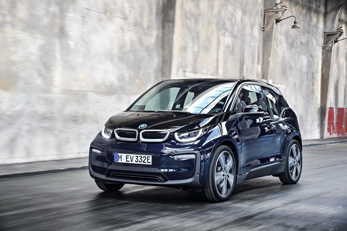 BMW (1).jpg